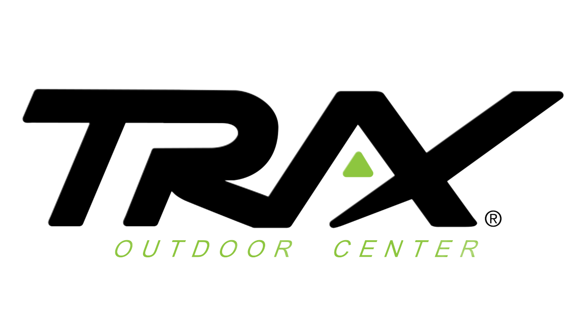 TraxLogo.png