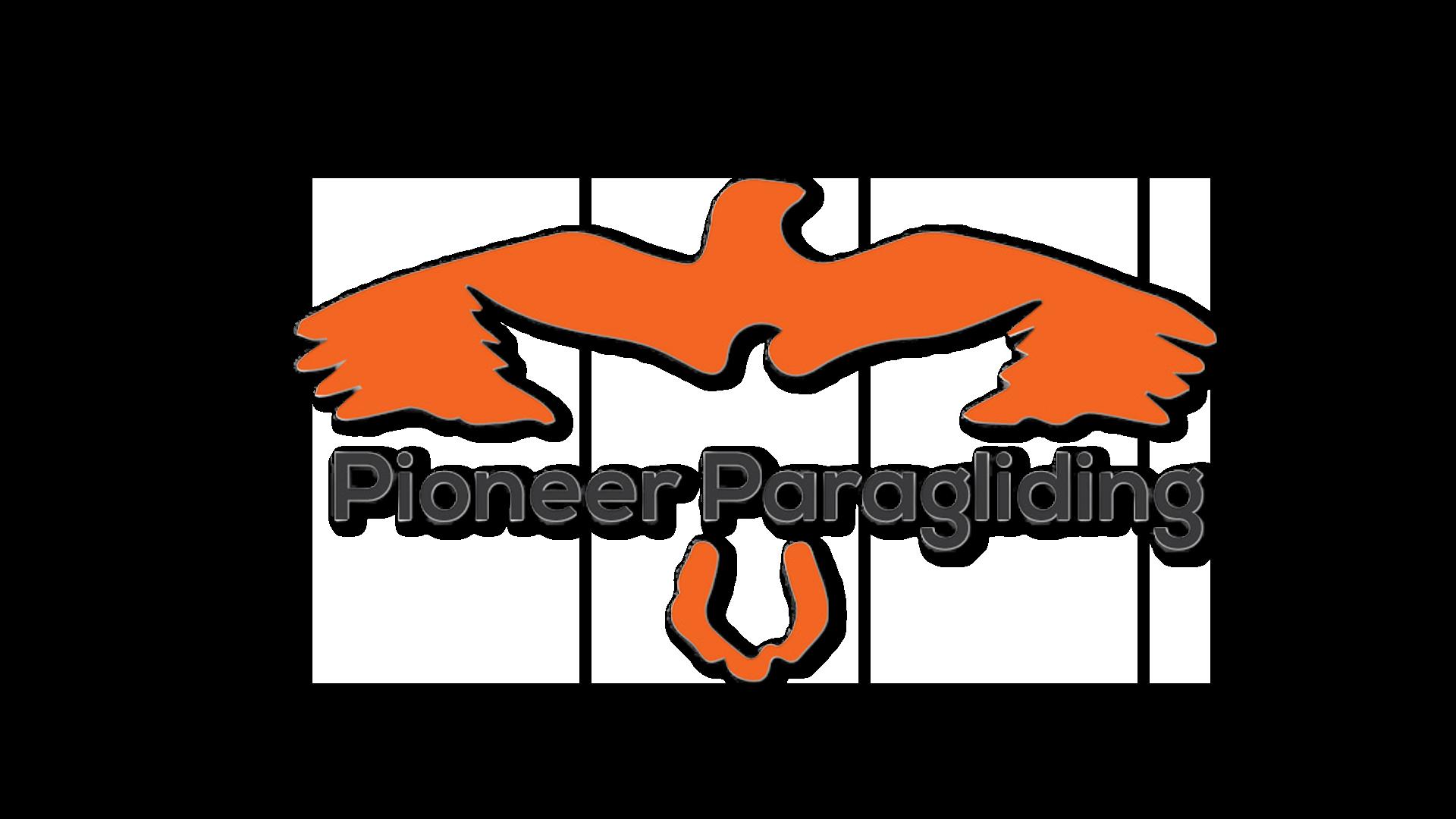 PioneerParaLogo.png
