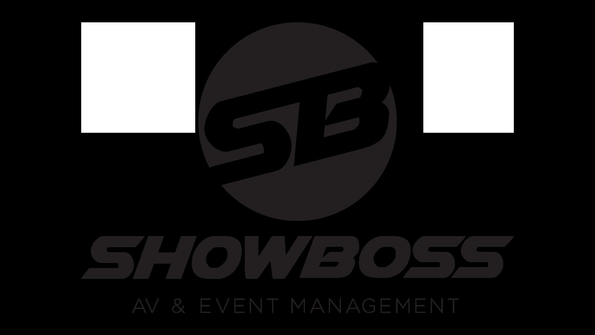 ShowbossLogo.png