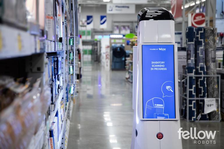 Fellow Robots   Media Relations  Website Copy