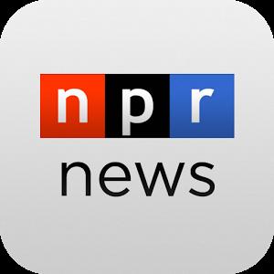NPR: Preventing Armageddon
