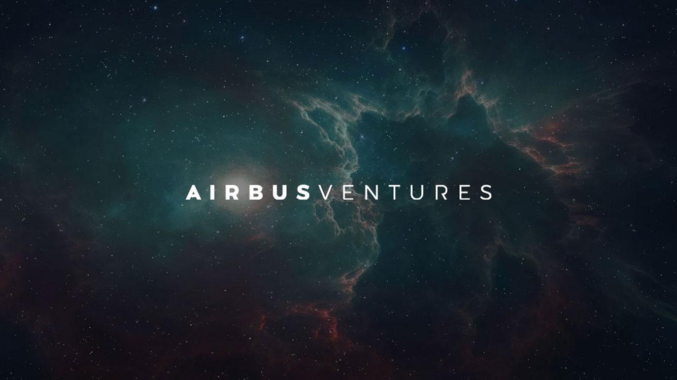 Airbus Ventures   Public Relations/Media Relations