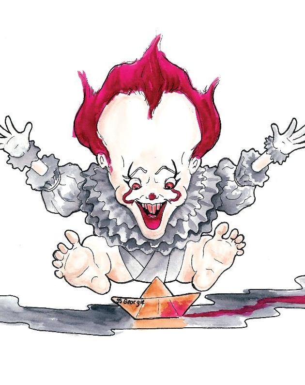 Baby Pennywise.jpg