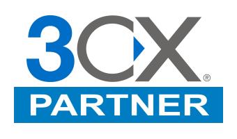 3cxpartner.png