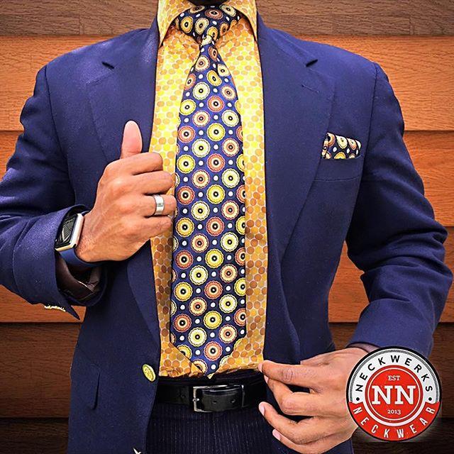 The return....begins now! Shop neckwerks! www.neckwerksneckwear.com LINK IN BIO  #GQ #mensFashion GQstyle #Color  #mensfashion #deviseandconquer #meninsuits #mensfashion #menwithstyle #trendy #igdaily #igstyle #igfashion #instastyle #instafashion  #dapper #fashion #fashionaddict #fashionformen #fashionblogger #summerstyle #spring #springfashion #love #easter #photooftheday #Moviefashion #suits