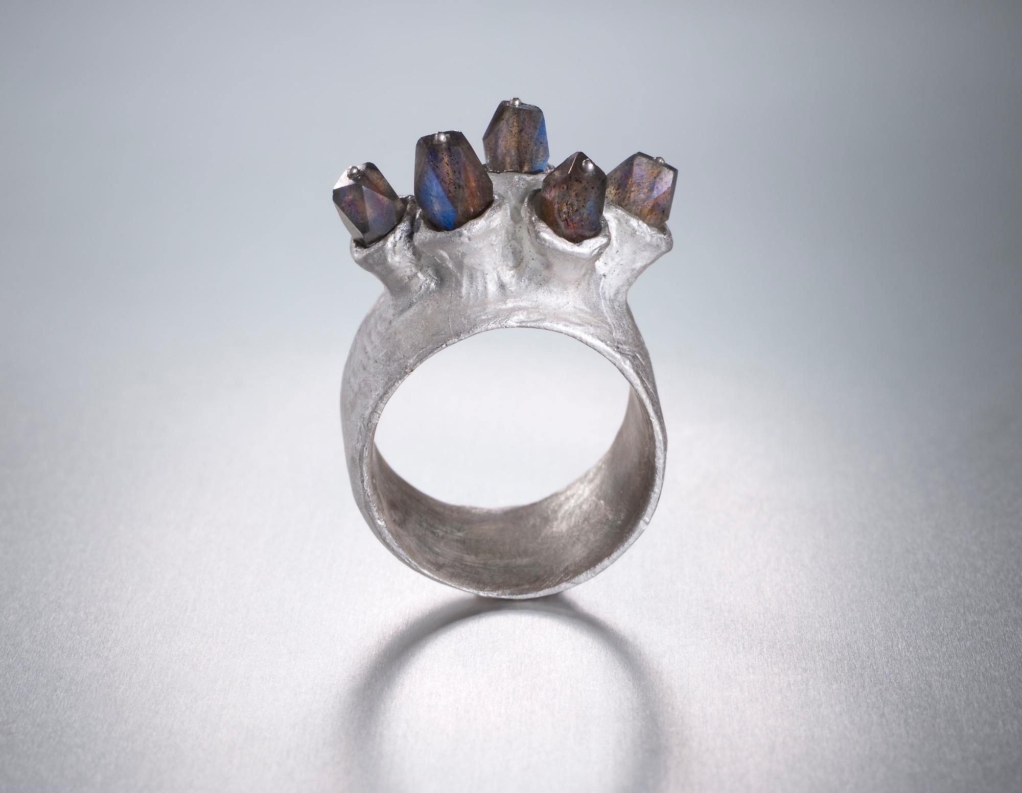 Marie labradorite ring.jpg