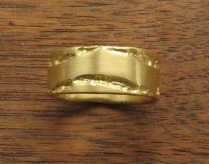 Leigh's wedding ring.jpg