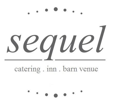 2017 - sequel logo.jpg