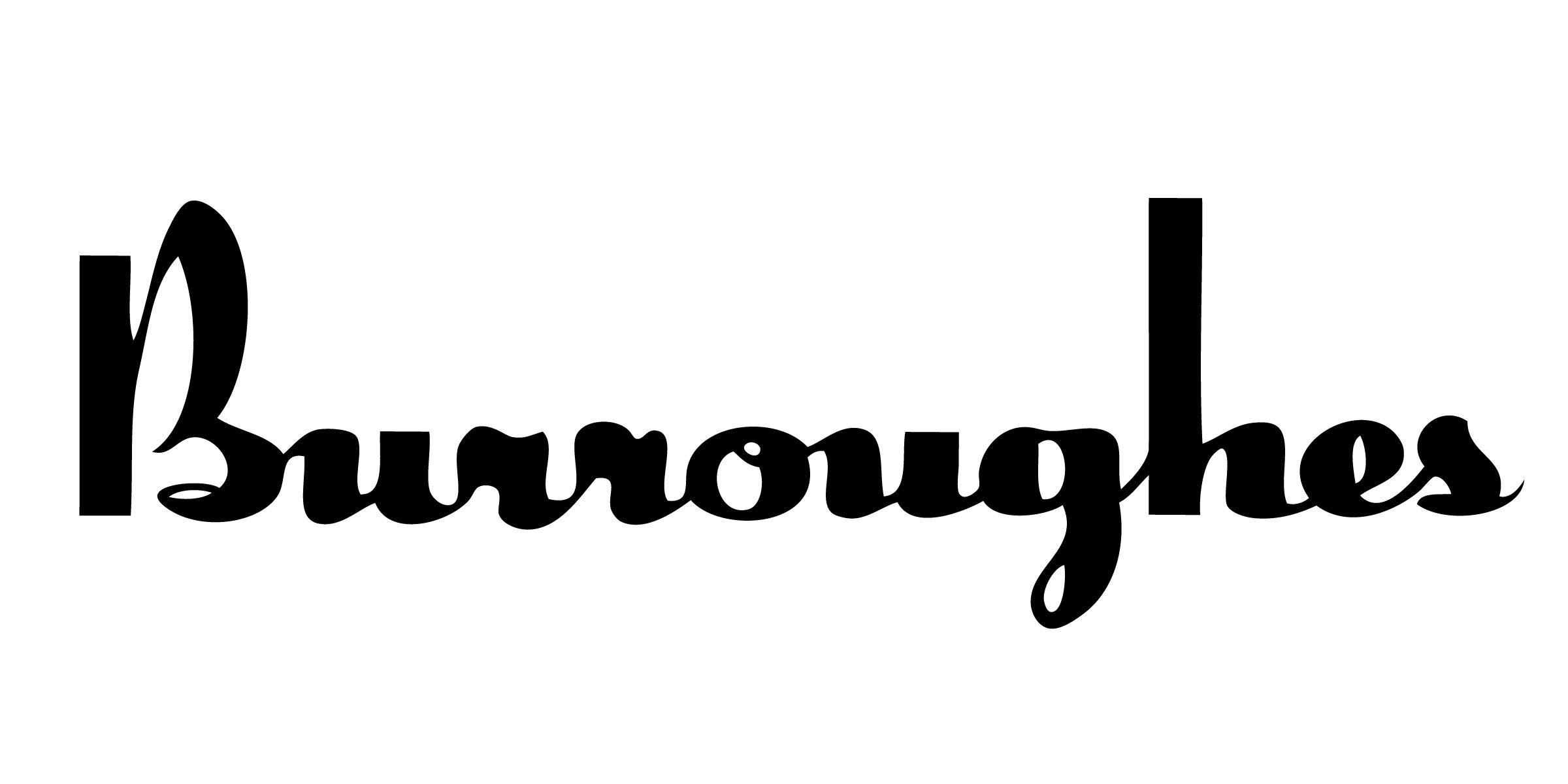 burroughes logo.jpg