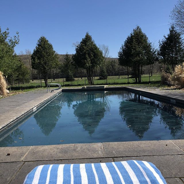 Sequel inn creemore pools open #poolparty #sequelinncreemoreopen  #luxurytravel  #weddings #eventplanners #summerretreats #funinthesun #crermore #reallife #fitnessmotivation #catering #healthyliving #corporateevents