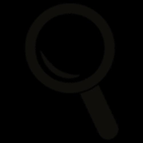 Brand Identification & Development