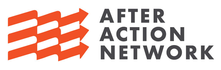 After Action Network.jpg