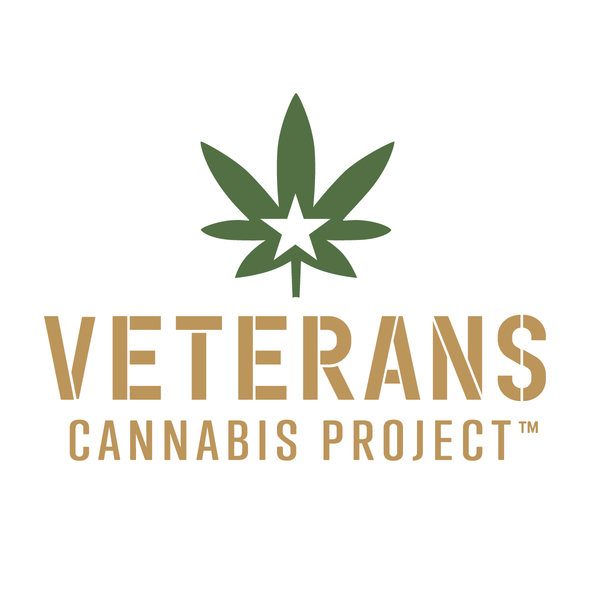 Veteran Cannabis Project.png