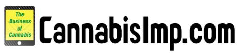 Cannabisimp.PNG