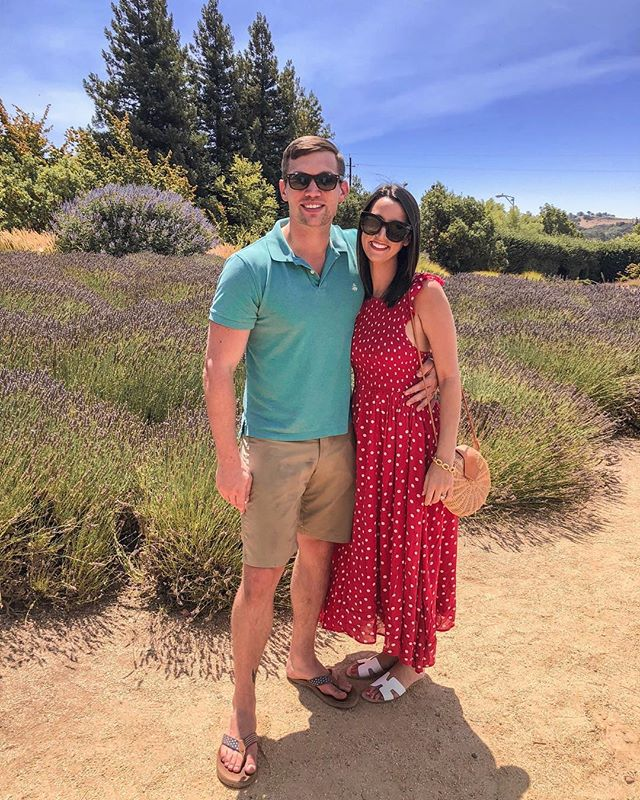 Happiest of birthdays to my handsome hubs!! Counting down the days till we're celebrating on vacation 🎉🥂❤️ Love you @dpdunham87 cheers to many many more!! @liketoknow.it http://liketk.it/2xciD #liketkit #LTKfamily  #LTKunder50 #LTKunder100 #freepeople #lookoftgeday #ootd #wiw #whatiwore #birthdayboy