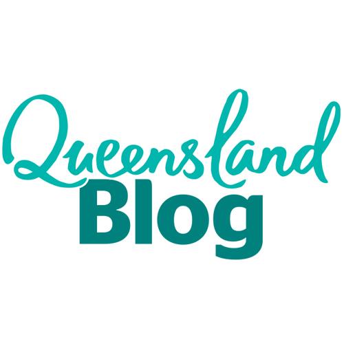 Queensland Blog.jpg