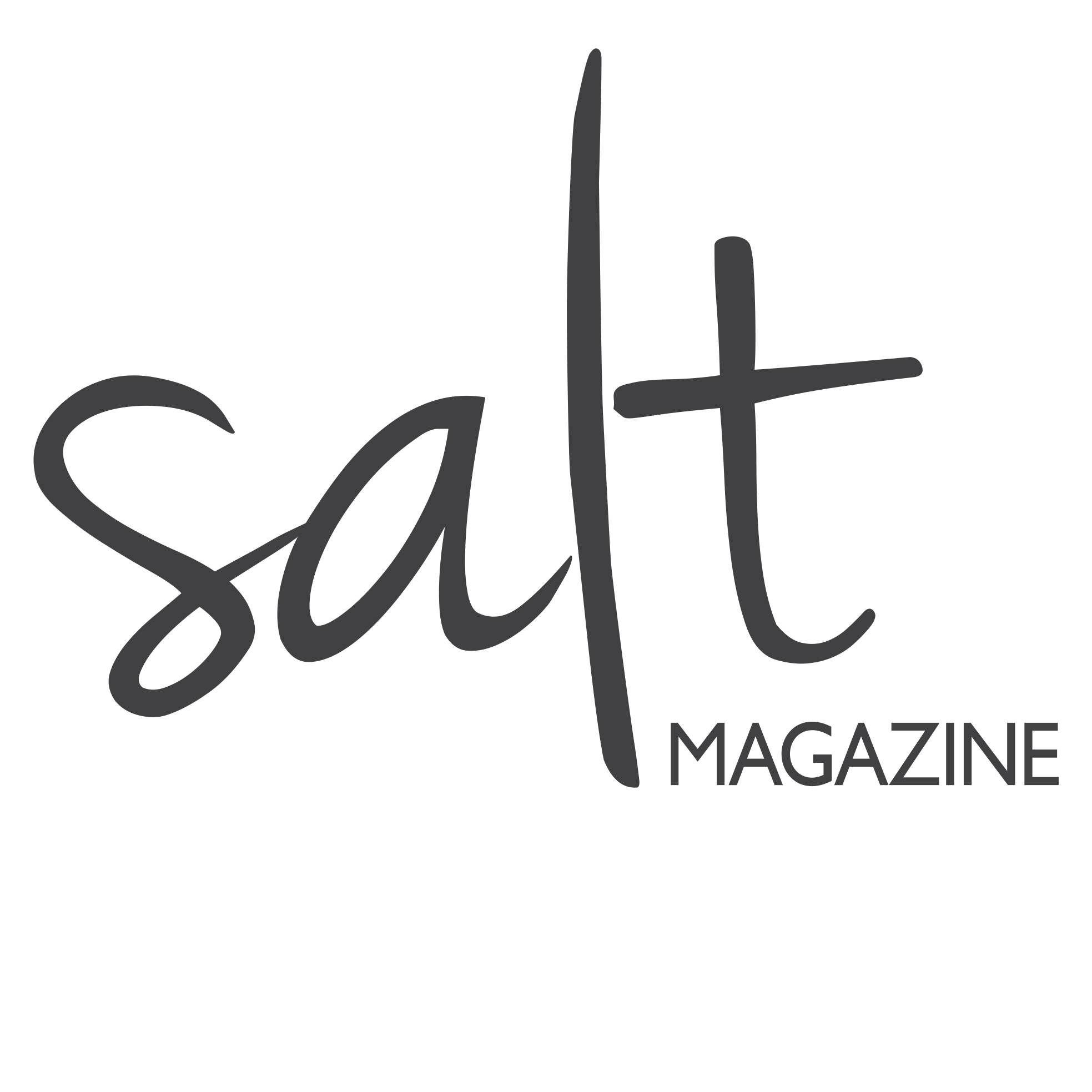 salt magazine square.jpg
