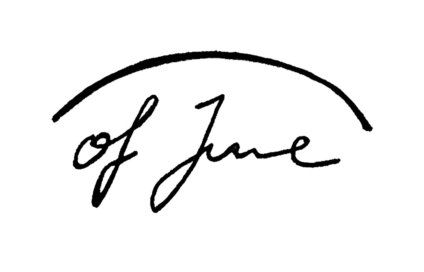 of_june_logo.jpg