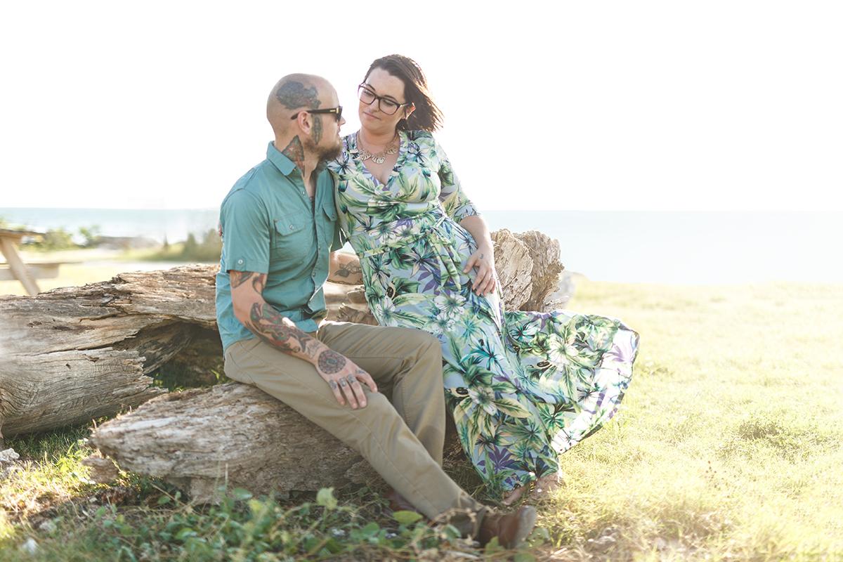 Captiva Beach Engagement and Wedding Photography.jpg