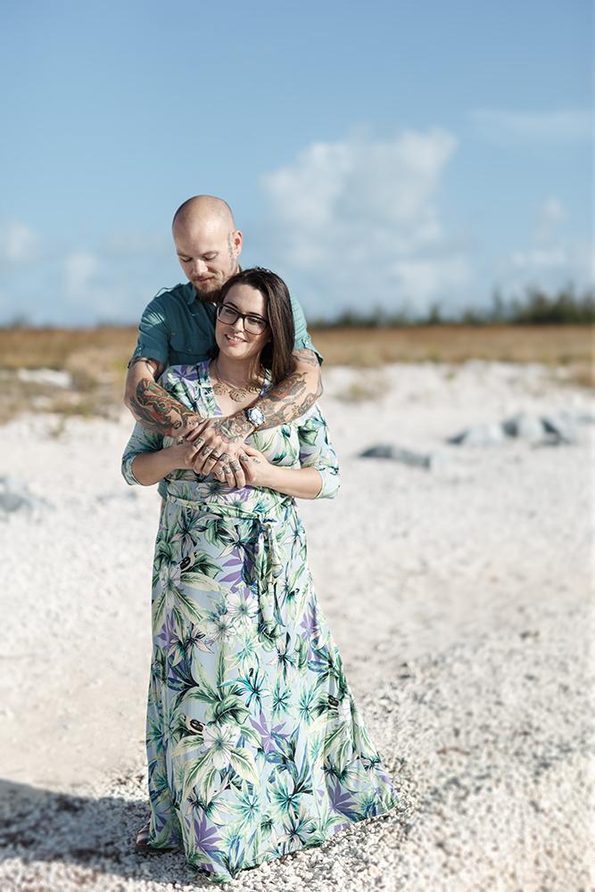 Fort Myers Beach Engagement Photographer.jpg