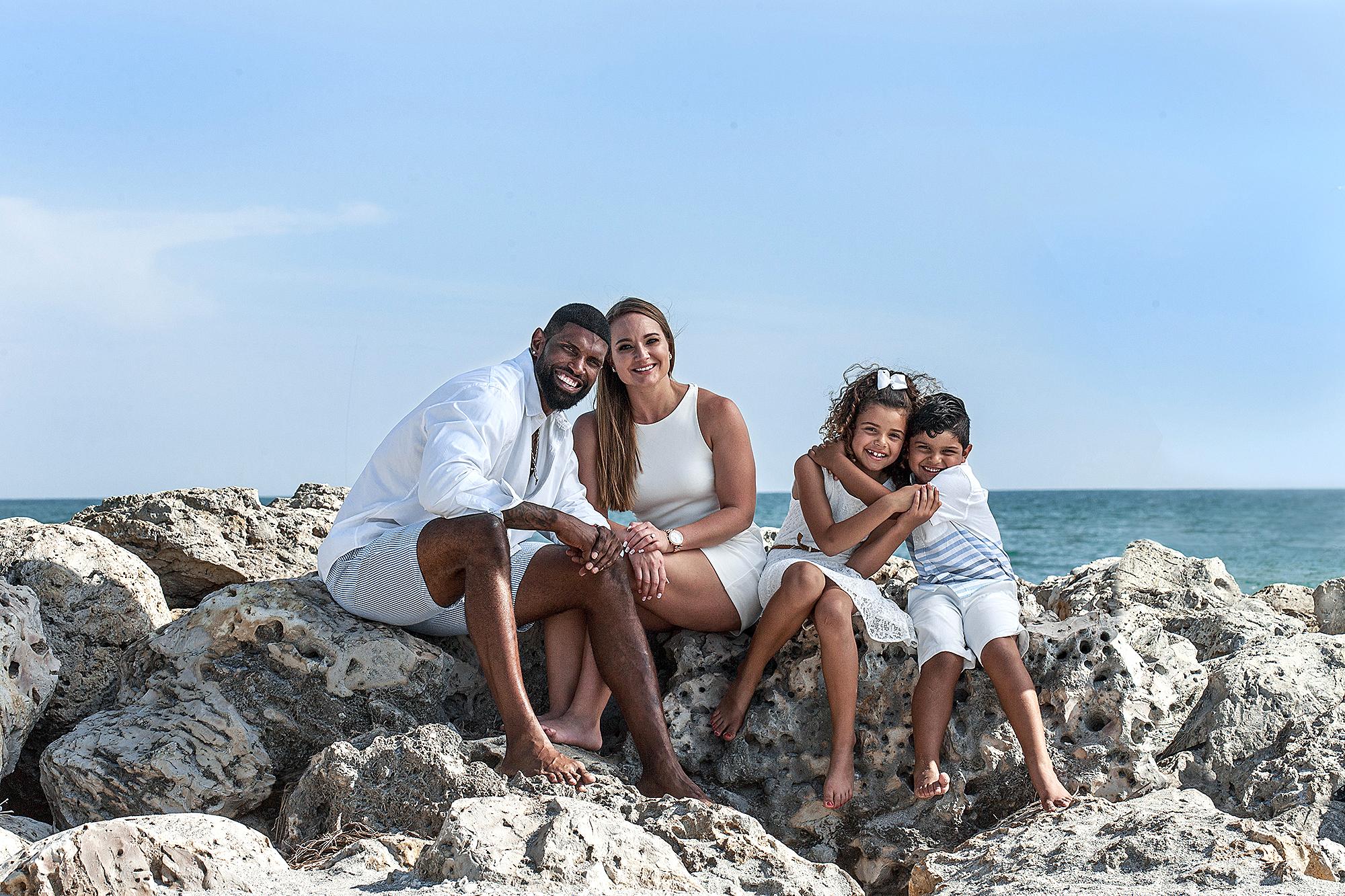 Sanibel Captiva Family Photographer.jpg