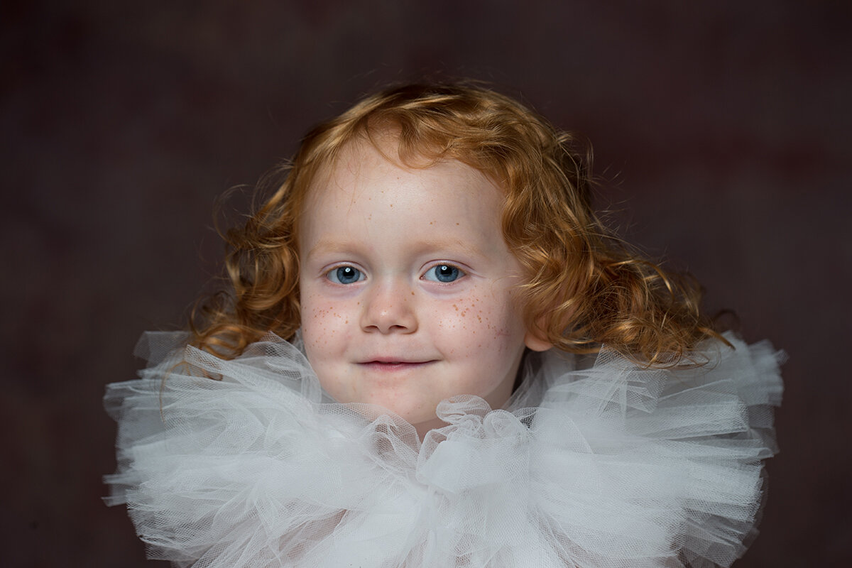 Cape Coral Children's Portraiture.jpg