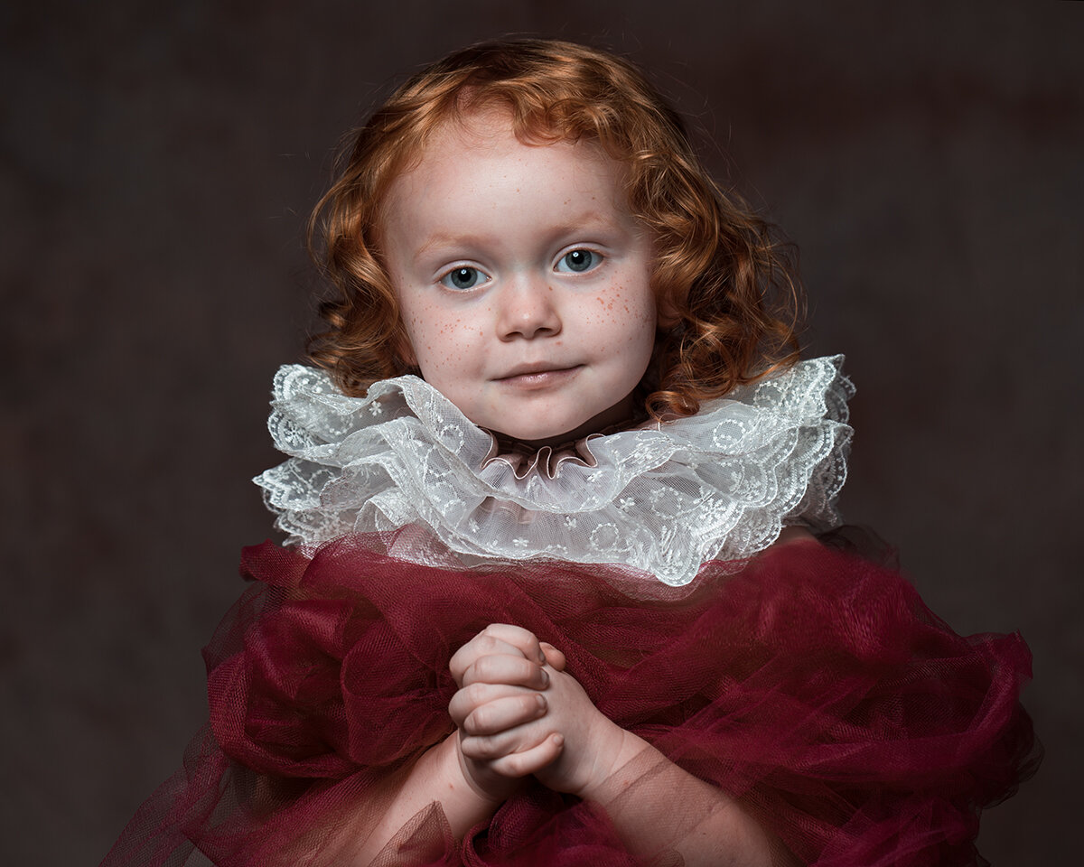 Cape Coral Fine Art Children's Portrait Photographer.jpg