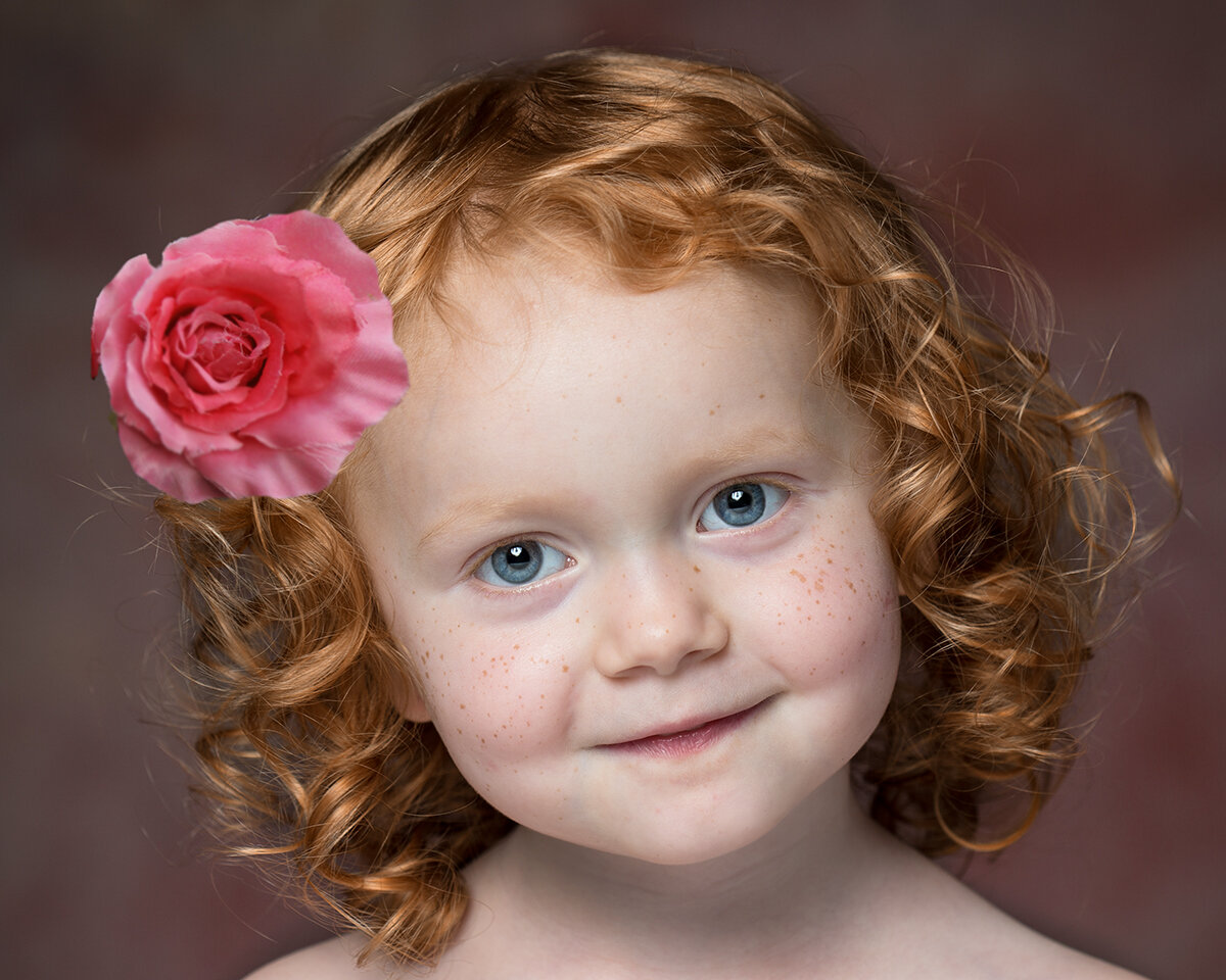 Fort Myers Child Portraiture.jpg