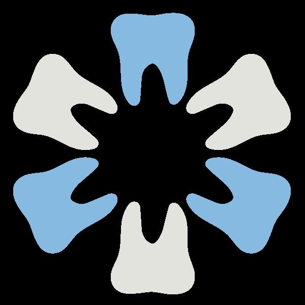 cline-logo-mark.png