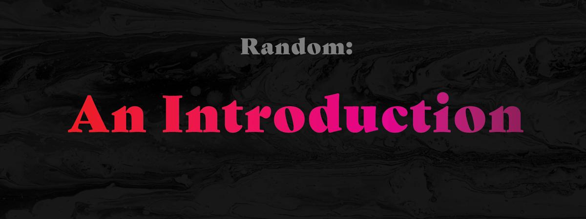 ZanBarnett-IntroImage.jpg