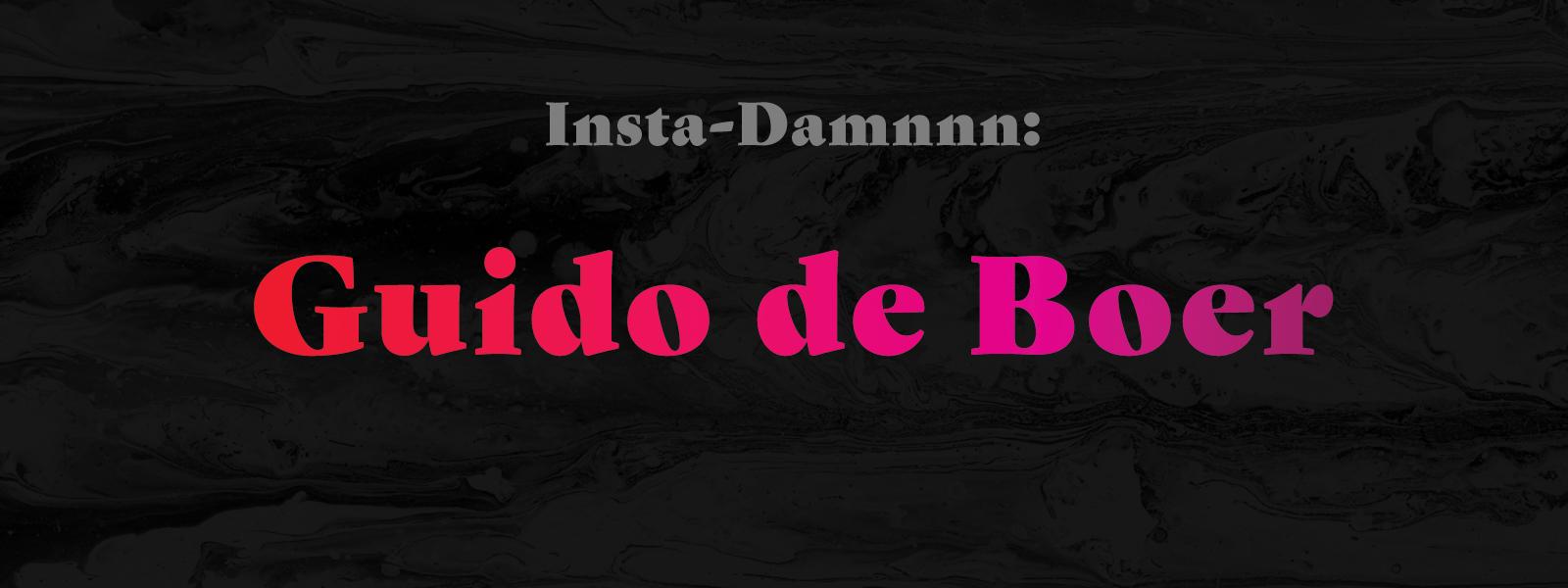 171101_Guido-Hero.jpg