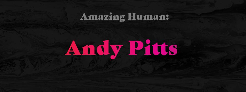 HigherEd-Pitts-Hero.jpg