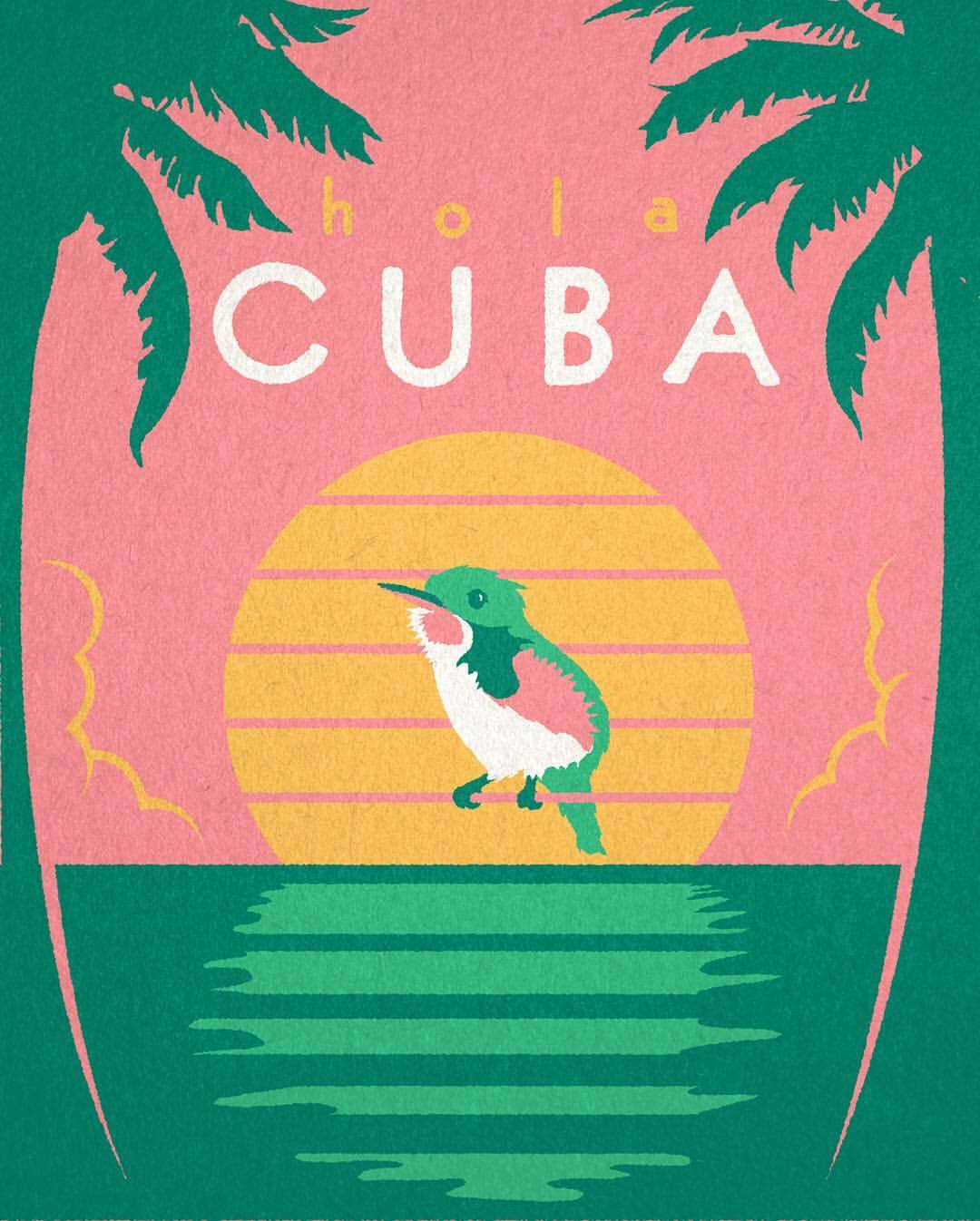 HigherEd-AndyPitts-Place-Cuba.jpg