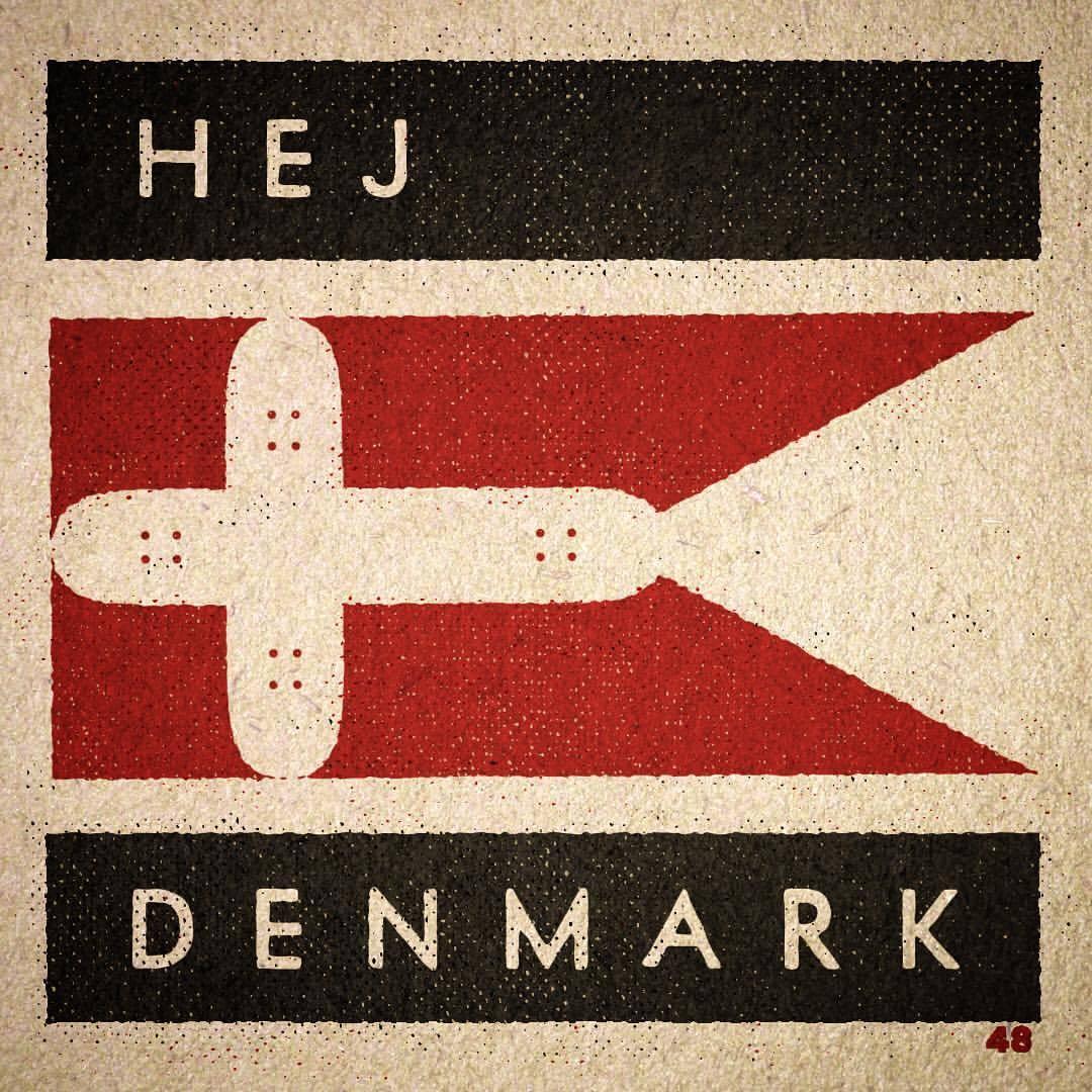 HigherEd-AndyPitts-Place-Denmark.jpg