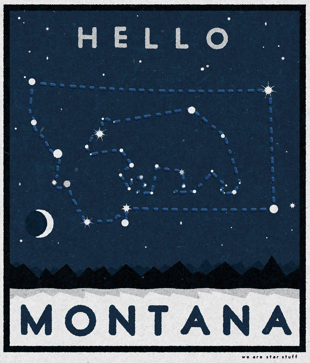 HigherEd-AndyPitts-Place-Montana.jpg