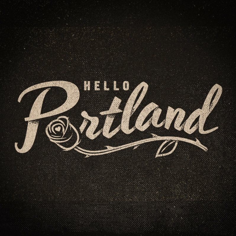 HigherEd-AndyPitts-Place-Portland2.jpg
