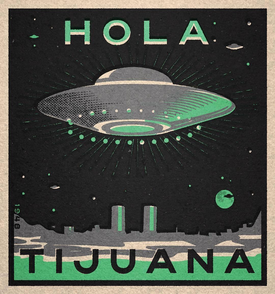 HigherEd-AndyPitts-Place-Tijuana.jpg