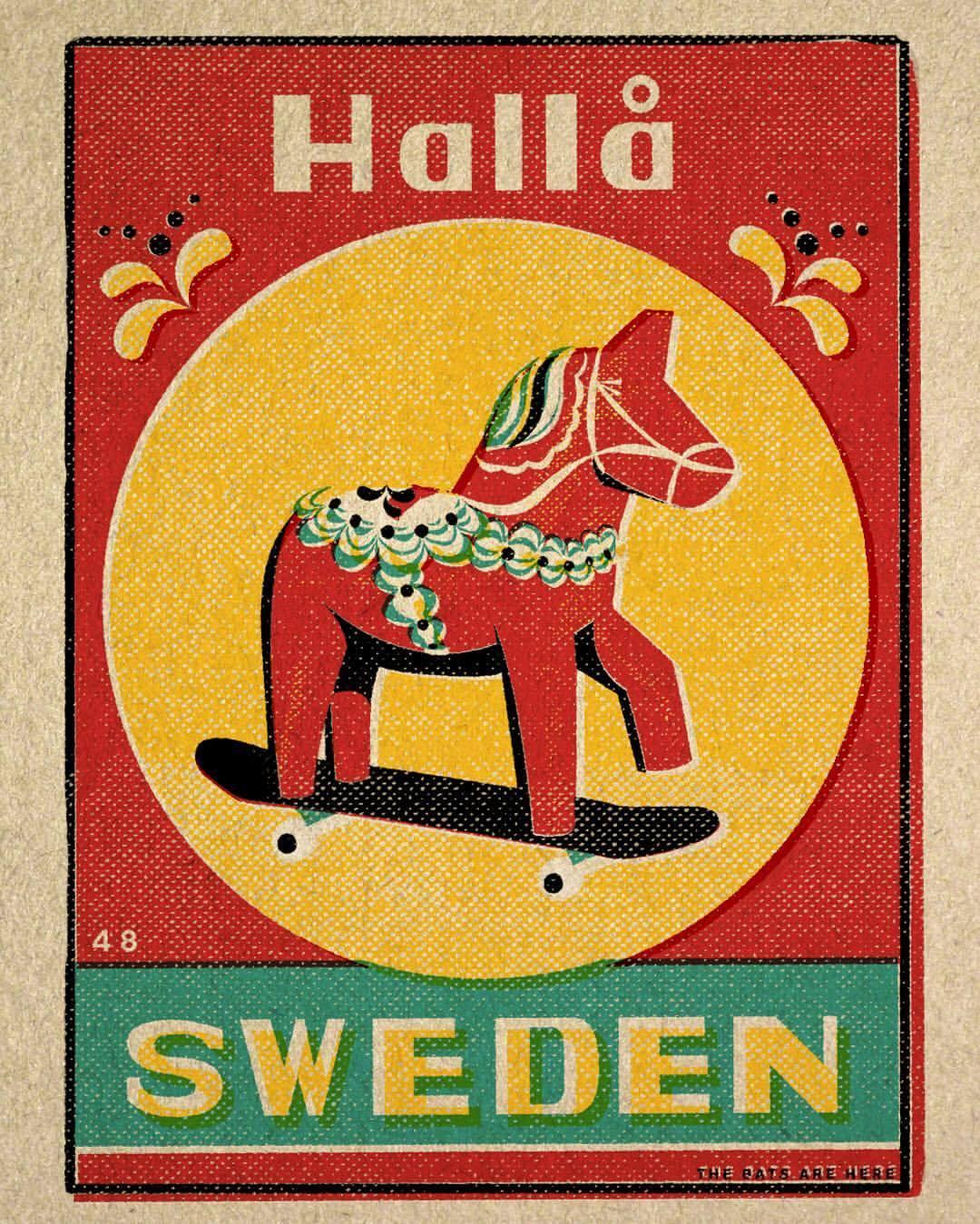 HigherEd-AndyPitts-Place-Sweden.jpg