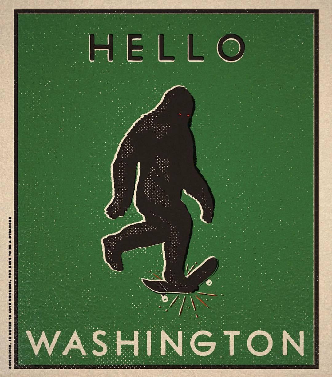 HigherEd-AndyPitts-Place-Washington.jpg