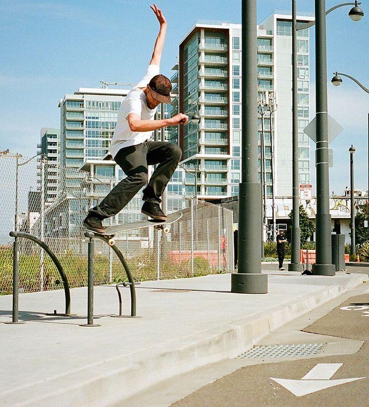 HigherEd-AndyPitts-Skate1.jpg