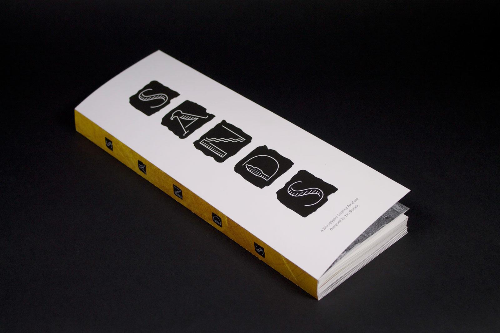 ZanBarnett-Sands-Book1a.jpg