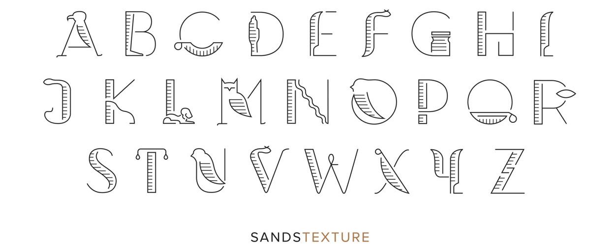 ZanBarnett-Sands-Alphabet.jpg