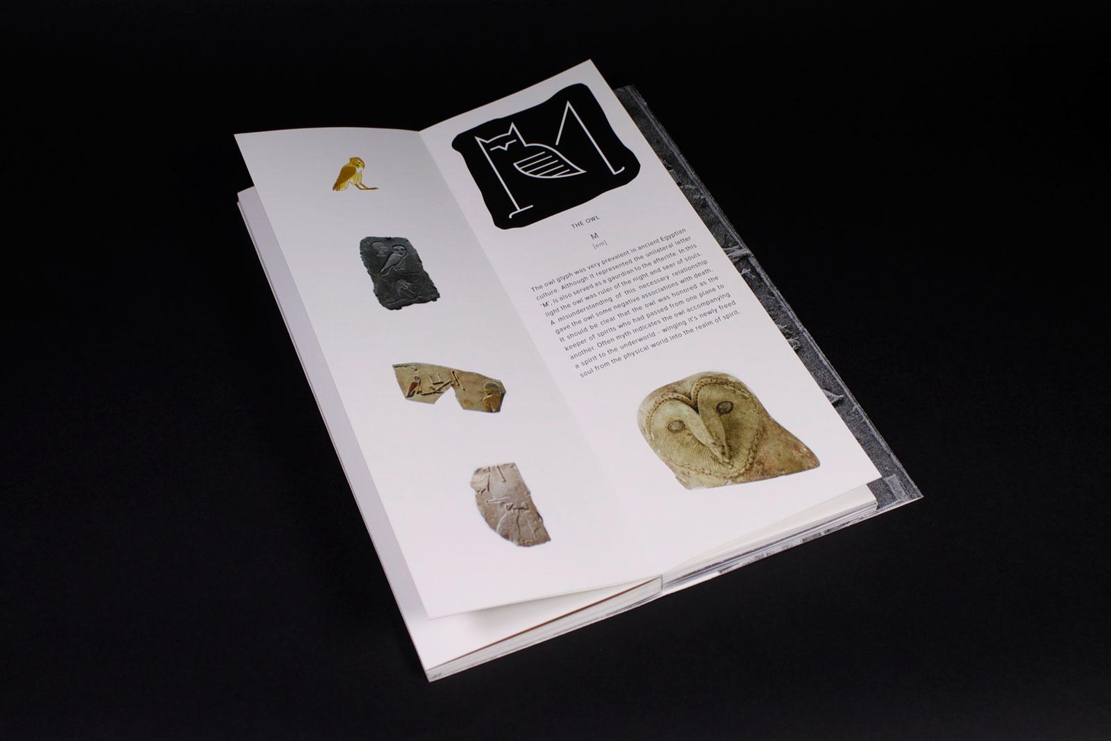 ZanBarnett-Sands-Book2.jpg
