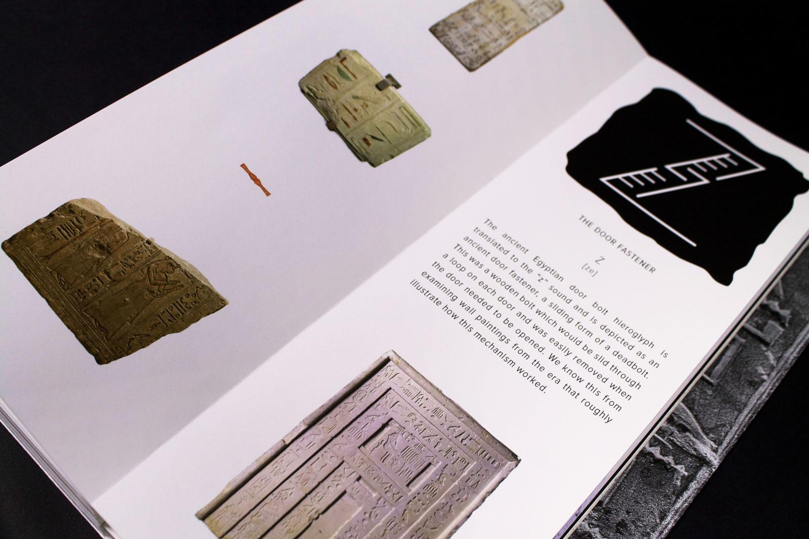 ZanBarnett-Sands-Book3.jpg