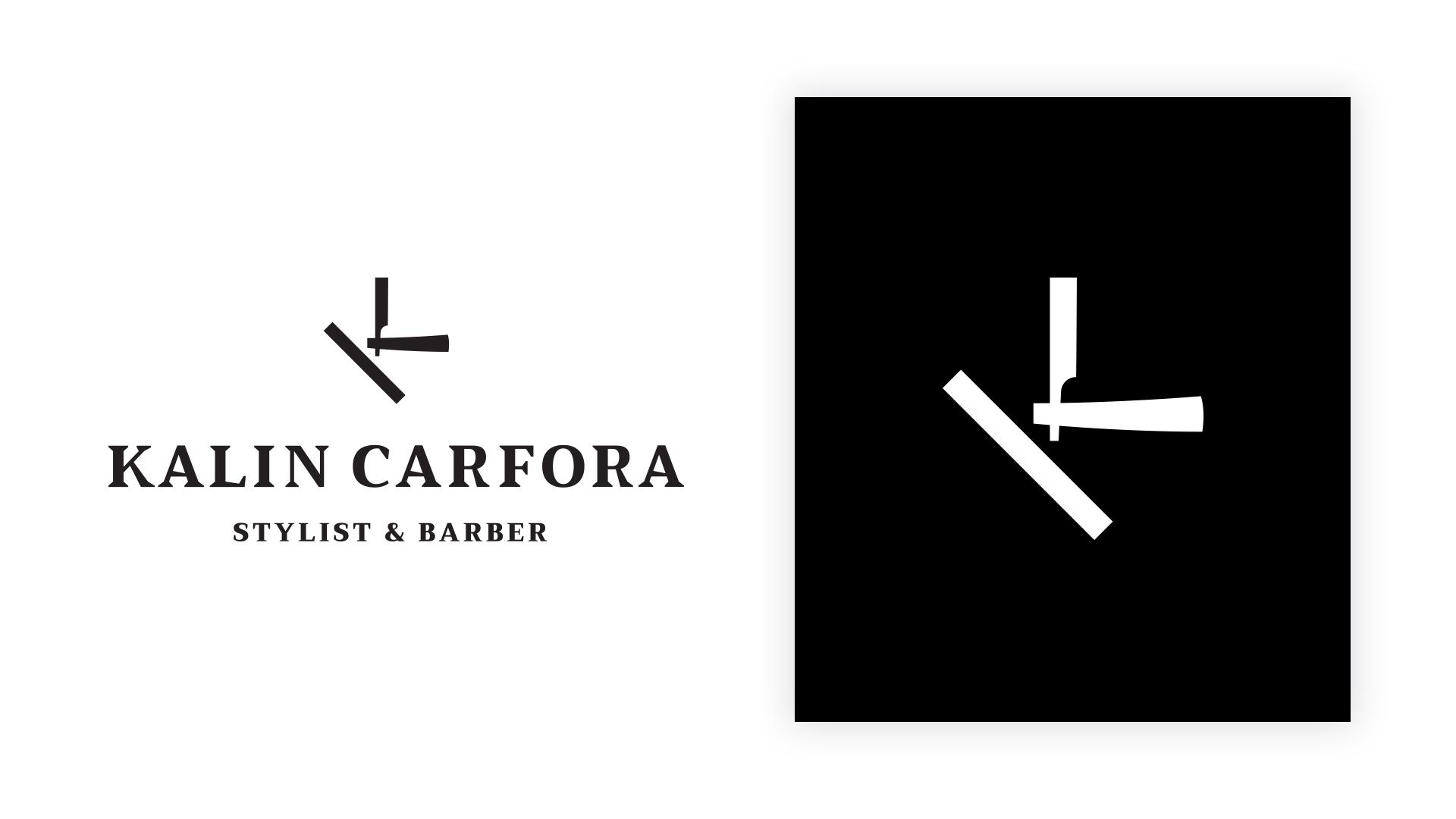 ZanBarnett-Logo-KalinCarfora.jpg