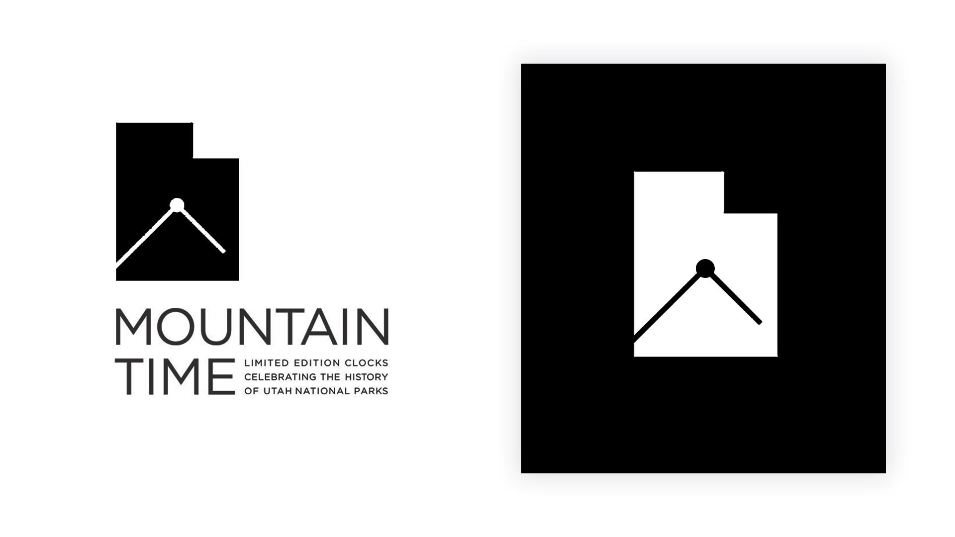 ZanBarnett-Logo-MountainTime.jpg