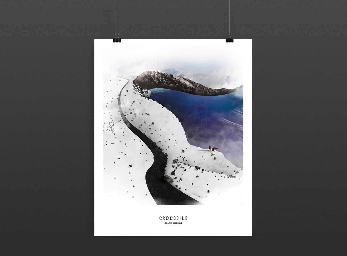 ZanBarnett_BlackMirror-Crocodile.jpg
