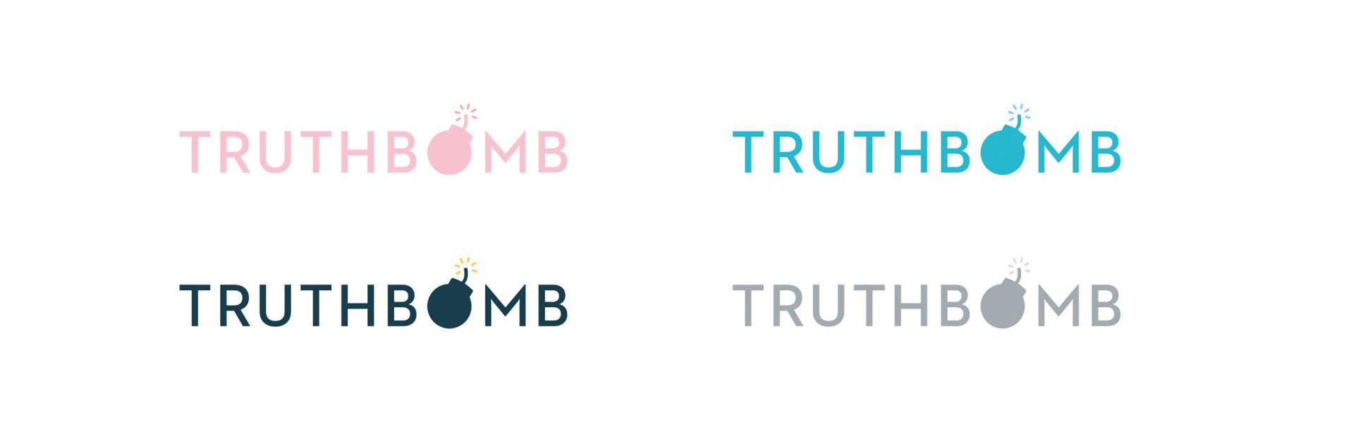 ZanBarnett-Branding-TB-Logo1.jpg