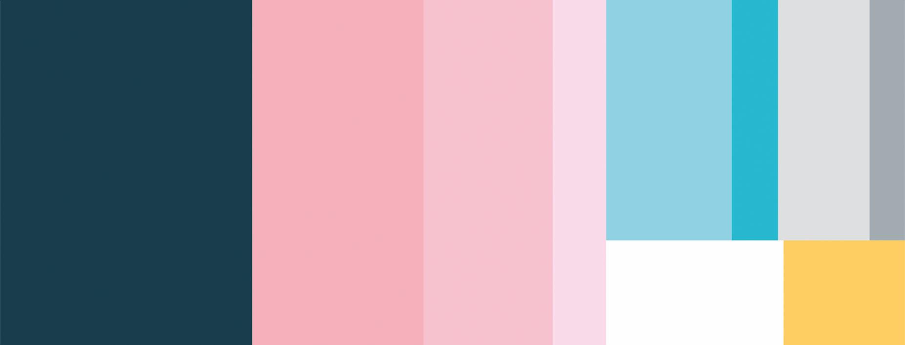 ZanBarnett-Branding-TB-Palette.jpg