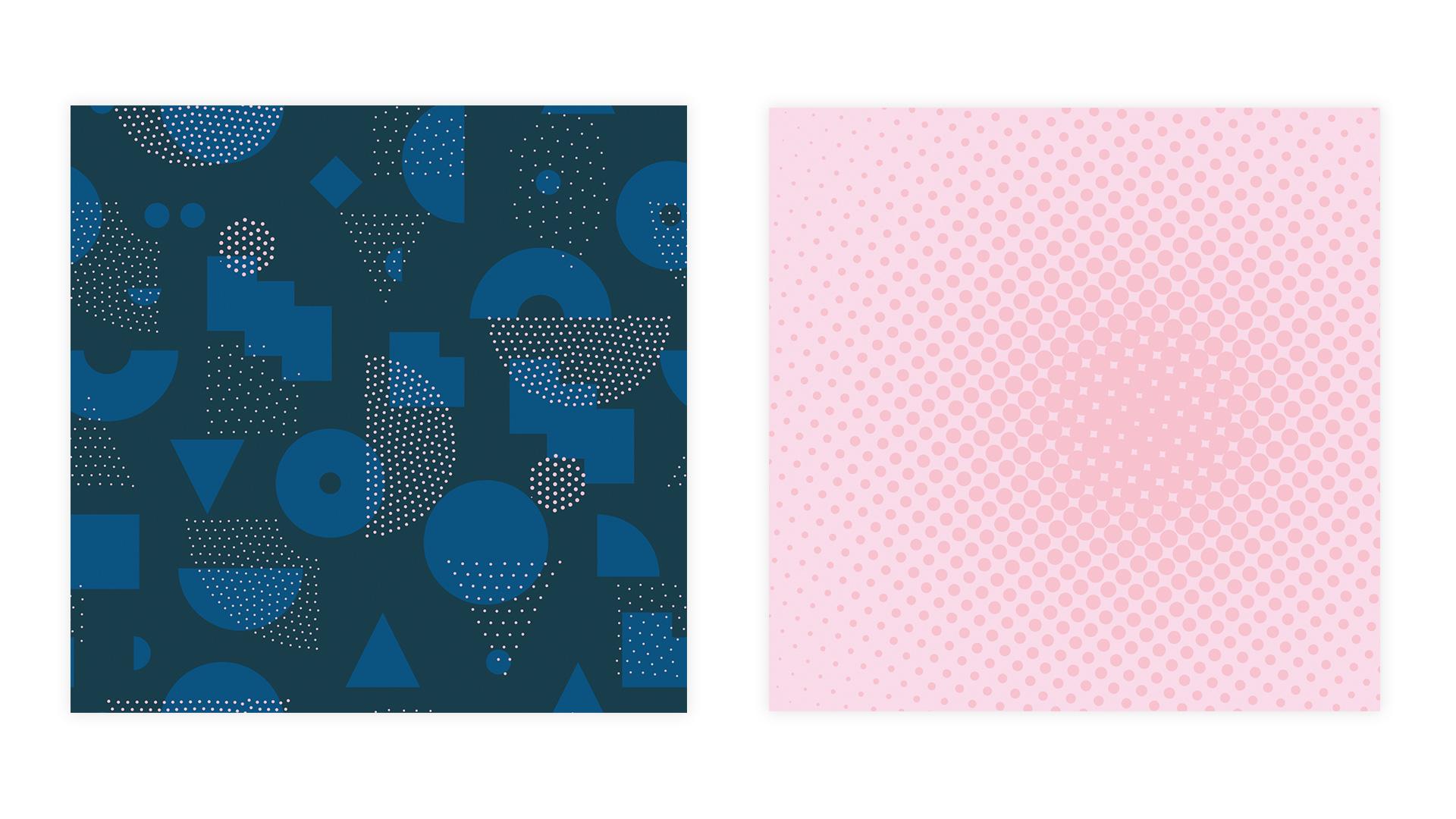 ZanBarnett-Branding-TB-Patterns.jpg
